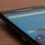 Pur trattandosi del primo approccio con Android, BlackBerry ha fatto un buon lavoro. Il dispositivo è altamente personalizzabile e se non vi piacciono i cambiamenti attuati da BlackBerry, è possibile ignorare o disattivare la maggior parte di loro.