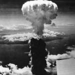 Atomica su Hiroshima