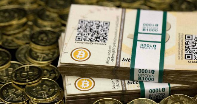 cryptocurrencies cryptomonete family office officer finanza investimenti digitali