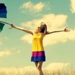 felicità theodore zeldin rapporti relazioni aristotele esserefelici
