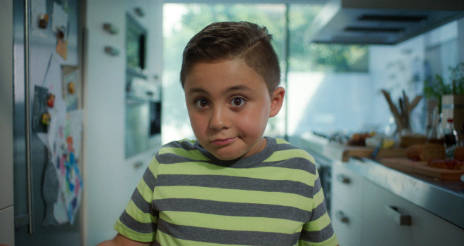 ikea bambini in cucina regole cucinare coi grandi cookingwithparents