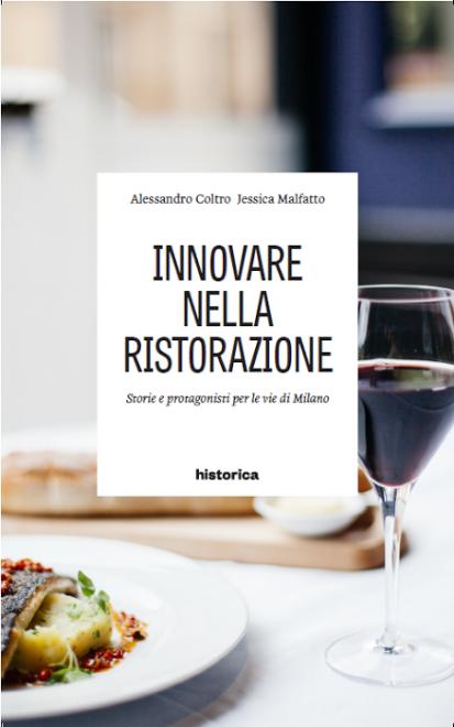 innovare nella ristorazione