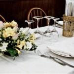 In via Plauto, a pochi metri da San Pietro, l'Eccellenza è un ristorante che punta sulla freschezza e sull'altissima qualità delle materie prime. Pane, pasta e dolci sono rigorosamente fatti in casa. La specialità è la preparazione del baccalà e dello stoccafisso.