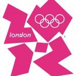 """La stampa inglese ha trovato divertente il logo delle Olimpiadi estive di Londra del 2012, dicendo che somigliava tanto all'esecuzione di un atto sessuale da parte di Lisa Simpson e una svastica """"punk"""". Il governo iraniano ha persino sostenuto che il """"2012"""" stilizzato assomigliava tanto a """"Zion"""" e voleva boicottare l'evento in segno di protesta."""
