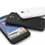 """Vera e propria icona di design, Pegasus è invece adatto a utenti fashion oriented che sono attenti non solo alle prestazioni tecnologiche ma anche all'estetica del prodotto. Questo smartphone, che si distingue per un design sottile e un processore QuadCore 1.3GHz, garantisce un'intensa esperienza Android oltre ad avere una potente fotocamera da 8 mpx. Il suo vero punto forte è lo schermo LCD 5,0"""" chiaro e luminoso. Il costo di Pegaus è di Euro 149,00."""