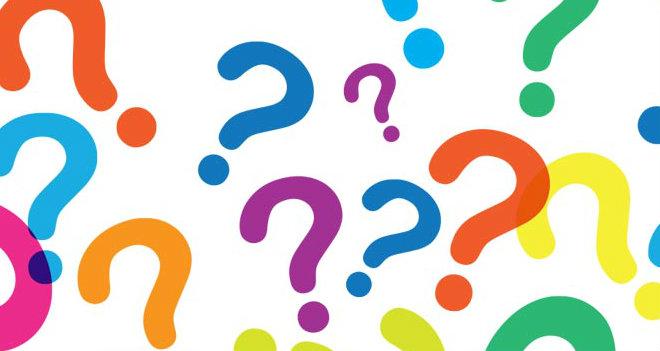 Le 17 domande pi strane poste ai colloqui di lavoro da for Domande per i costruttori di case
