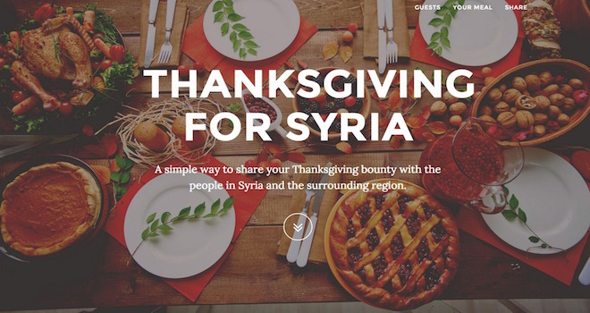 thanksgiving-for-syria