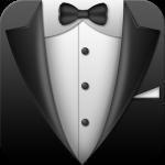 """""""Vip Black"""" è la app più frivola, quella del milionario, e infatti per scaricarla è necessario un patrimonio di almeno un milione di dollari. Gli utenti avranno un trattamento da vip dalle aziende di lusso che hanno accettato la partnership."""