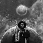 1. Kamasi Washington - The Epic