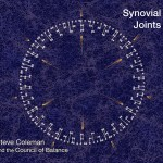 1. Steve Coleman and the Council of Balance - Synovial Joints