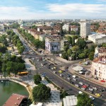 10. Bulgaria