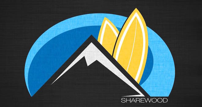 sharewood 3