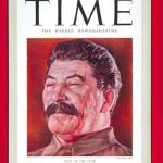 1939, Josif Stalin