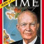 1959, Dwight Eisenhower