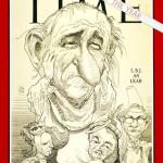 1967, Lyndon Johnson