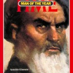1979, Ayatollah Khomeini