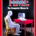 1982, Il computer
