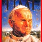 1994, Giovanni Paolo II