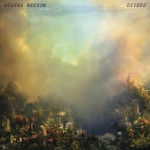 2. Joanna Newsom - Divers