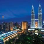 2. Malesia