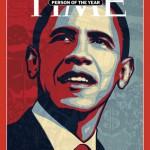 2008, Barack Obama