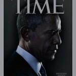 2012, Barack Obama