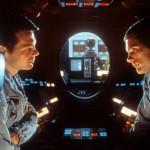 Considerato uno dei più grandi film di tutti i tempi (non solo nel genere sci-fi), lìadattamento di Stanley Kubrick del racconto di Arthur C. Clarke della vita oltre la Terra, ha entusiasmato il pubblico quando è stato rilasciato nel 1968.