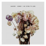 4. Sleater-Kinney - No Cities to Love