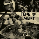 5. Tenement - Predatory Headlights