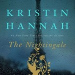 5. The Nightingale by Kristin Hannah