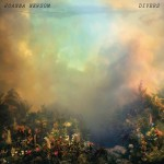 6. Joanna Newsom - Divers