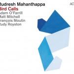 6. Rudresh Mahanthappa - Bird Calls