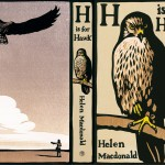 7. H is for Hawk, Helen MacDonald