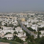 7. Tunisia