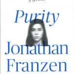 8. Purity, Jonathan Franzen