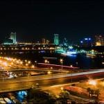 9. Egitto