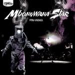 9. Mbongwana Star - From Kinshasa
