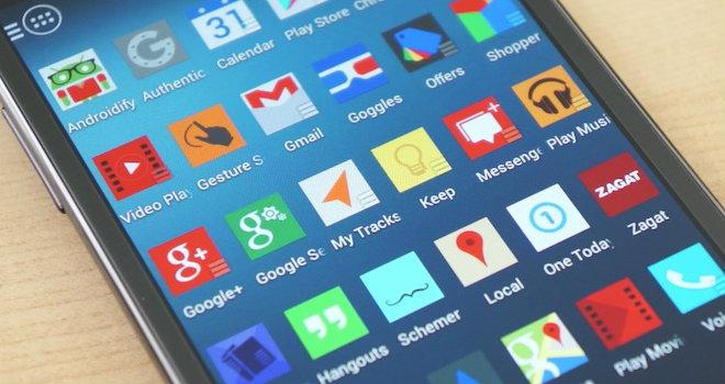 Android-M-tutte-le-novità-5