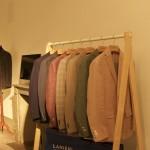 Atelier Lanieri Milano 3