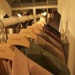 Atelier Lanieri Milano 1
