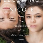 3. Becoming Nicole, Amy Ellis Nutt