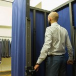 Atelier Milano 4 - Body Scanner
