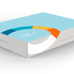 Color Genomics offre test genetici per i geni del rischio di cancro BRCA1 e BRCA2 per  249 dollari.   Finanziamento: 30 milioni di dollari  Sito web: https://getcolor.com/
