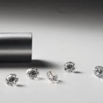 Lanciata pubblicamente nel mese di novembre, la startup afferma che è possibile produrre centinaia di diamanti, che sono fino a nove carati, in appena due settimane in un laboratorio. La società ha lavorato per tre anni per trovare un modo per produrre in laboratorio diamanti puri e non sintetici. L'azienda dice di aver  scoperto un plasma che permette agli atomi di attaccarsi alla fetta sottile di diamante estratto dalla Terra.  Finanziamente: meno di 100 milioni di dollari. Diamond Foundry ha ricevuto finanziamenti da Leonardo DiCaprio, Evan Williams, il fondatore di Zynga Mark Pincus, il cofondatore di One Kings Lane Alison Pincus, il fondatore di SUN Microsystems Andreas Bechtolsheim, il cofondatore di Facebook Andrew McCollum, Owen van Natta, Mark Goldstein, la Sequoia Capital di David Spector, Jeff Skoll, Scott Banister, Vast Ventures, Caspian VC Partners, e tanti altri.  Sito Web: https://www.diamondfoundry.com/