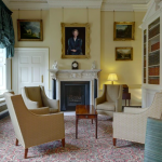 Downing Street 11