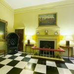 Downing Street 3