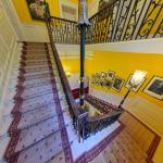 Downing Street 5