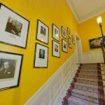 Downing Street 6