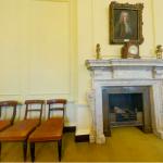 Downing Street 8