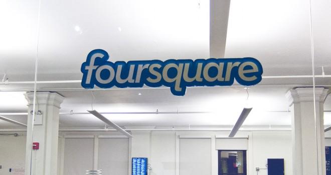 Foursquare-660x350